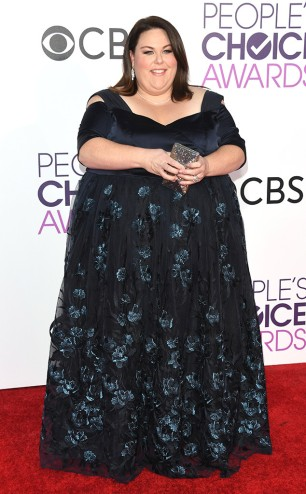 rs_634x1024-170118165903-634-chrissy-metz-peoples-choice-awards-2017