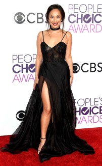 rs_634x1024-170118170955-634-cheryl-burke-peoples-choice-awards-2017