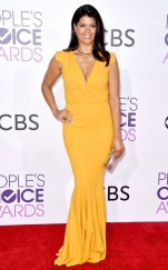 rs_634x1024-170118172154-634-andrea-navedo-peoples-choice-awards-ms-011817