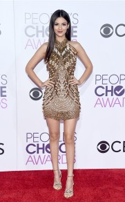 rs_634x1024-170118174657-634-victoria-justice-peoples-choice-awards-los-angeles-kg-011817