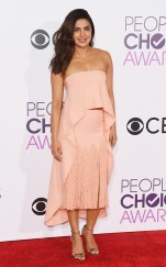 rs_634x1024-170118175403-634-priyanka-chopra-peoples-choice-awards-los-angeles-kg-011817