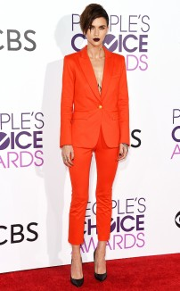 rs_634x1024-170118175756-634-ruby-rose-peoples-choice-awards-ms-011817