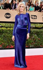 rs_634x1024-170129153326-634-judith-light-sag-awards-2017