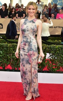 rs_634x1024-170129154634-634-2017-sag-awards-tallulah-riley
