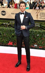 rs_634x1024-170129155843-634-james-marsden-sag-awards-2017