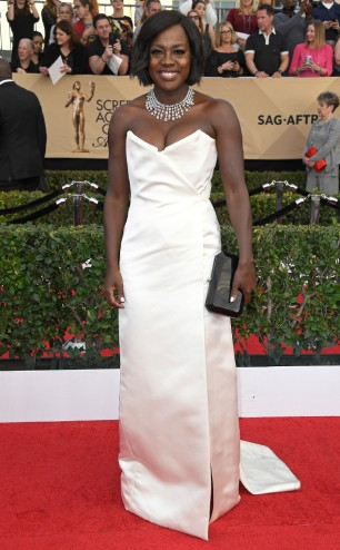 rs_634x1024-170129162243-634-2017sag-awards-viola-davis