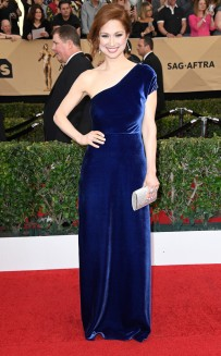 rs_634x1024-170129162430-634-2017-screen-actors-guild-ellie-kemper