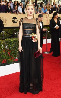 rs_634x1024-170129162746-634-kate-hudson-sag-awards-2017