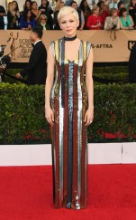rs_634x1024-170129165010-634-2017-screen-actors-guild-michelle-williams