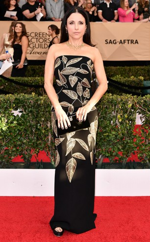 rs_634x1024-170129165028-634-julia-louis-dreyfus-sag-awards-2017