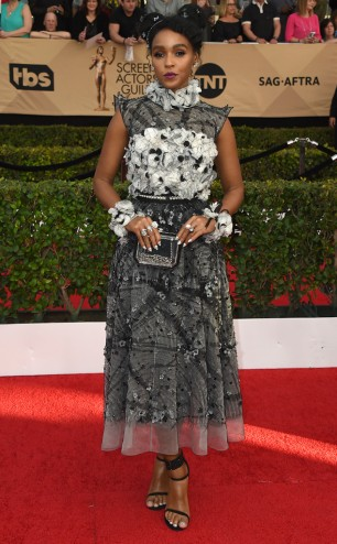 rs_634x1024-170129165509-634-2017-screen-actors-guild-janelle-monae