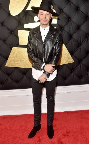 rs_634x1024-170212134408-634-2017-grammy-awards-arrivals-jesse-huerta