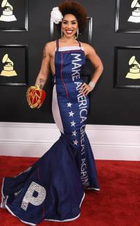 rs_634x1024-170212143136-634-2017-grammy-awards-arrivals-joy-villa