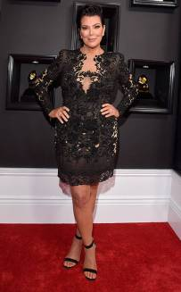 rs_634x1024-170212152054-634-kris-jenner-2017-grammy-awards