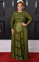 rs_634x1024-170212152159-634-2017-grammy-awards-arrivals-adele