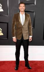 rs_634x1024-170212152350-634-ryan-seacrest-2017-grammy-awards