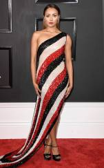 rs_634x1024-170212155120-634-kat-graham-2017-grammy-awards