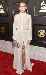 rs_634x1024-170212161105-634-skylar-grey-2017-grammy-awards
