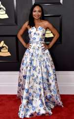 rs_634x1024-170212162031-634-2017-grammy-awards-arrivals-moye