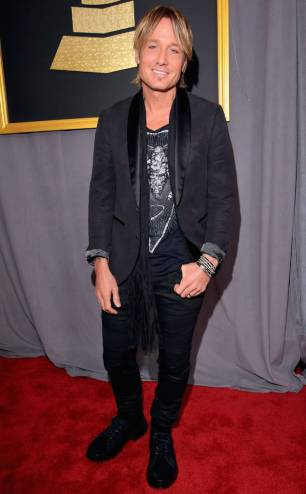 rs_634x1024-170212163249-634-keith-urban-grammy
