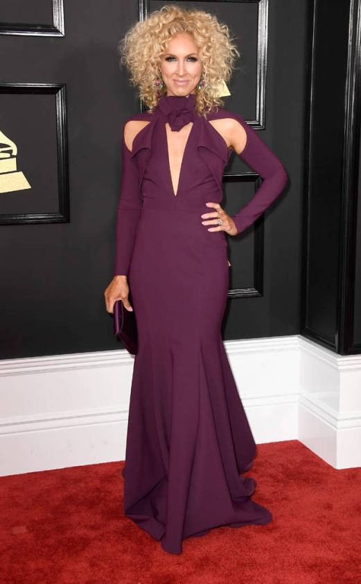 rs_634x1024-170212170605-634-2017-grammy-awards-arrivals-kimberly-schlapman