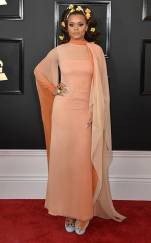 rs_634x1024-170212170730-634-andra-day-2017-grammy-awards