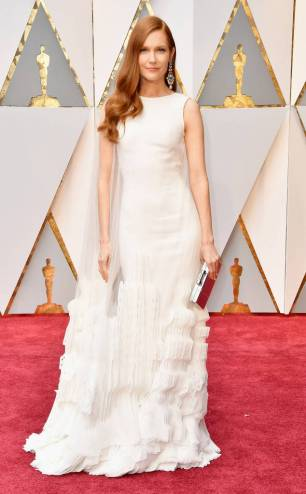 rs_634x1024-170226152033-634-academy-awards-oscars-2017-arrivals-darby-stanchfield