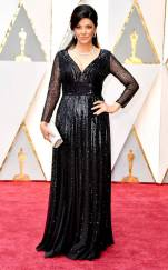 rs_634x1024-170226152111-634-shohreh-aghdashloo-2017-oscars-awards