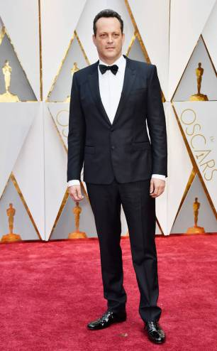 rs_634x1024-170226155834-634-academy-awards-oscars-2017-arrivals-vince-vaughn