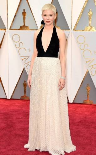 rs_634x1024-170226162028-634-academy-awards-oscars-2017-arrivals-michelle-williams