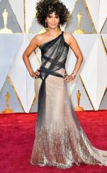 rs_634x1024-170226165902-634-academy-awards-oscars-2017-arrivals-halle-berry