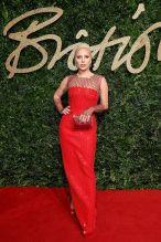 hbz-british-fashion-awards-lady-gaga