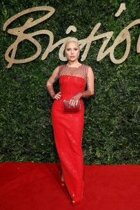 hbz-british-fashion-awards-lady-gaga