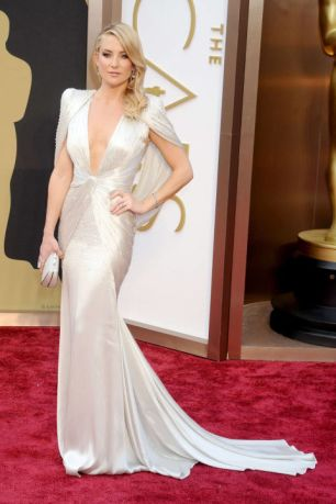 54bcfa9f91ff3_-_hbz-kate-hudson-march-2014-01-xl