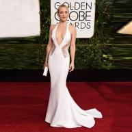 Kate-Hudson-Celebrity-Dresses-2015-nuevo-72nd-oro-Globe-Awards-Red-Carpet-vestidos-Sexy-v-cuello