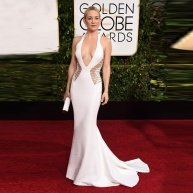 Kate-Hudson-Celebrity-Dresses-2015-nuevo-72nd-oro-Globe-Awards-Red-Carpet-vestidos-Sexy-v-cuello