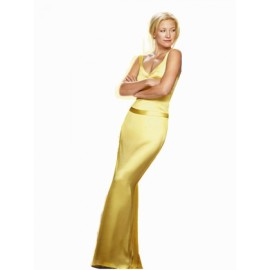 Kate Hudson Yellow Evening Dress in How to Lose a Guy in 10 Days 2-600x600