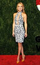 rs_634x1024-151016102336-634.Kate-Hudson-Best-red-carpet.jl.101515