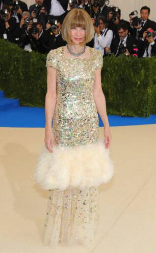 rs_634x1024-170501151459-634-met-gala-2017-arrivals-anna-wintour