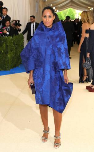 rs_634x1024-170501160217-634-met-gala-2017-arrivals-tracee-ellis-ross