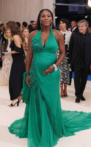 rs_634x1024-170501170540-634-met-gala-2017-arrivals-serena-willims