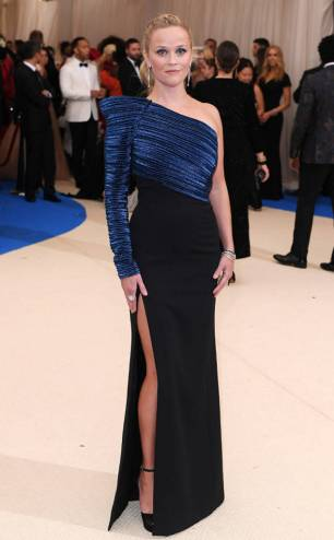 rs_634x1024-170501173028-634-met-gala-2017-arrivals-reese-witherspoon