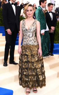 rs_634x1024-170501182802-634.Brie-Larson-Met-Gala-2017-Arrivals.ms.050117