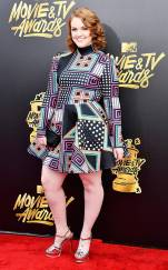 rs_634x1024-170507152739-634.Shannon-Purser-MTV-Movie-Awards-Los-Angeles.kg.050717