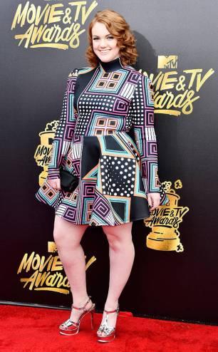 rs_634x1024-170507152739-634.Shannon-Purser-MTV-Movie-Awards-Los-Angeles.kg.050717