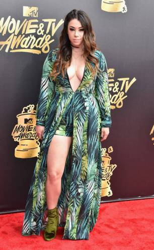 rs_634x1024-170507163101-634-jillian-rose-reed-mtv-movie-tv-awards-2017