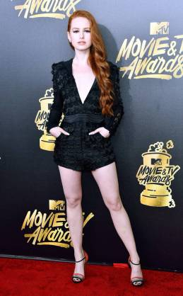 rs_634x1024-170507163514-634-Madelaine-Petsch-mtv-movie-tv-awards-2017