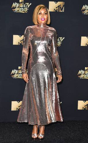 rs_634x1024-170507165349-634.Taraji-P-Henson-MTV-Movie-and-TV-Awards.kg.050717
