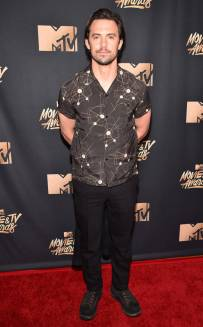 rs_634x1024-170507165552-634-milo-ventimiglia-mtv-movie-tv-awards-2017