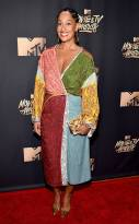 rs_634x1024-170507171151-634.Tracee-Ellis-Ross-MTV-Movie-and-TV-awards.kg.050717